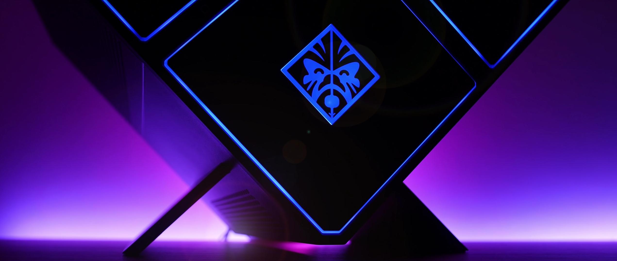Omen X By Hp A Desktop Pc Beast The Tech Chap